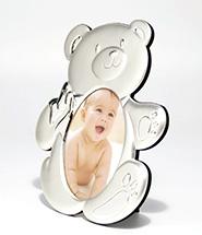 Fotorahmen für Kinder