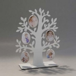 Fotobaum Family & Friends