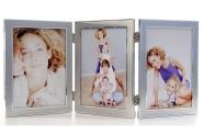 Portraitrahmen Sania Trio